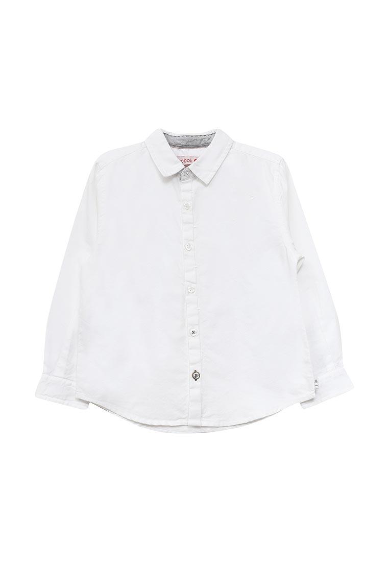 Блуза Boboli 734004