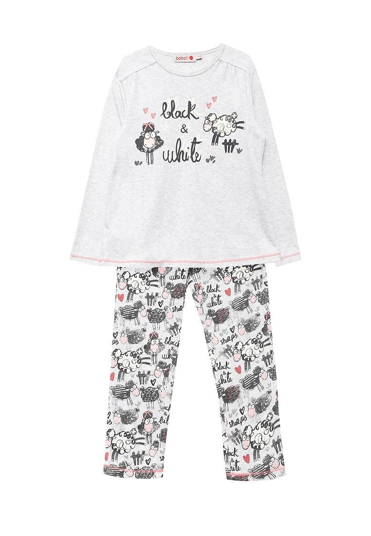 Пижама Boboli 924016