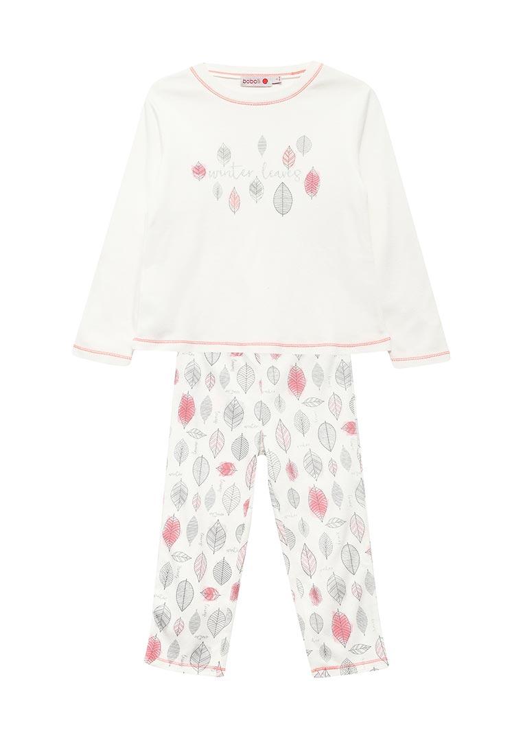 Пижама Boboli 924027