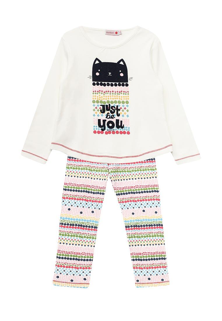 Пижама Boboli 924083