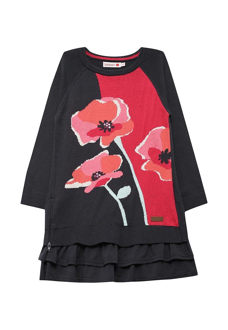 Повседневное платье Boboli 404176