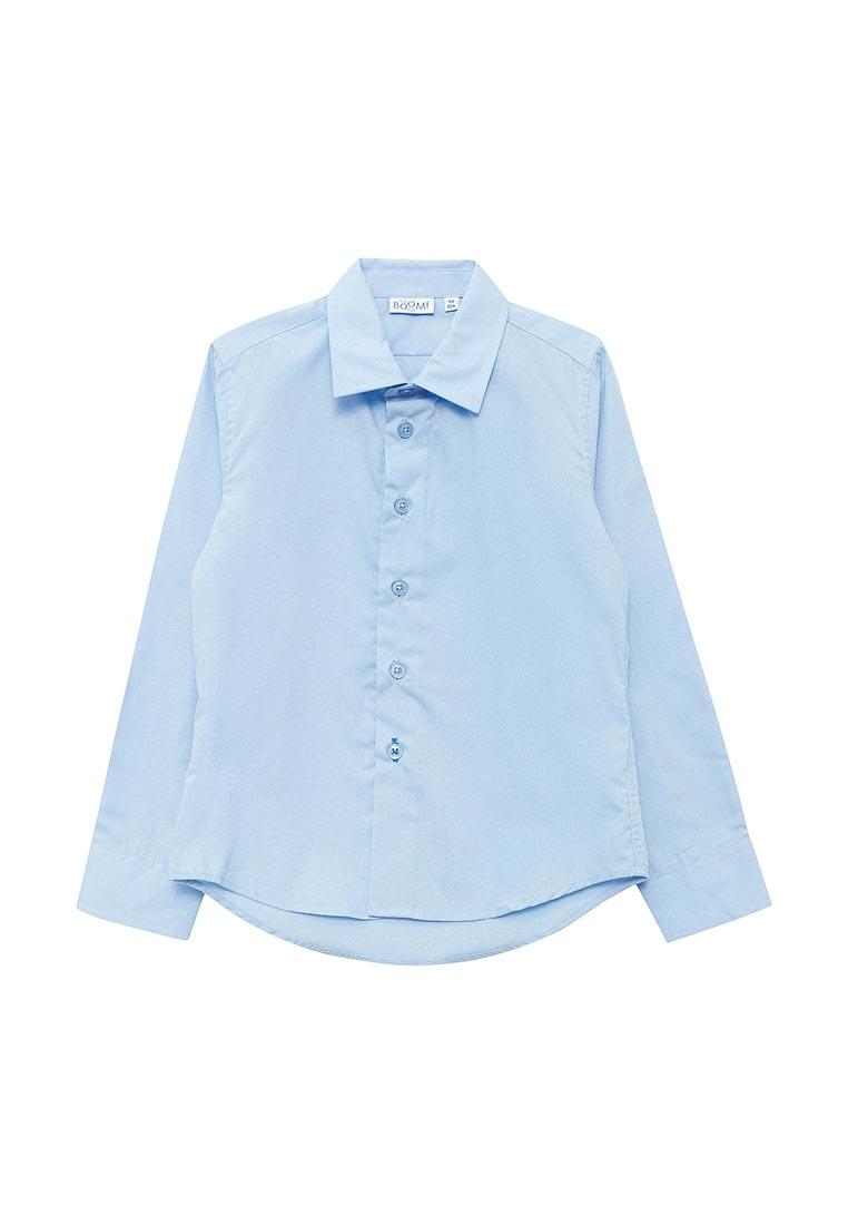 Рубашка BOOM 70891_BLB