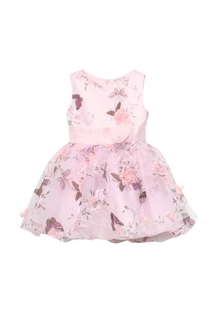 Нарядное платье BOOM 70750