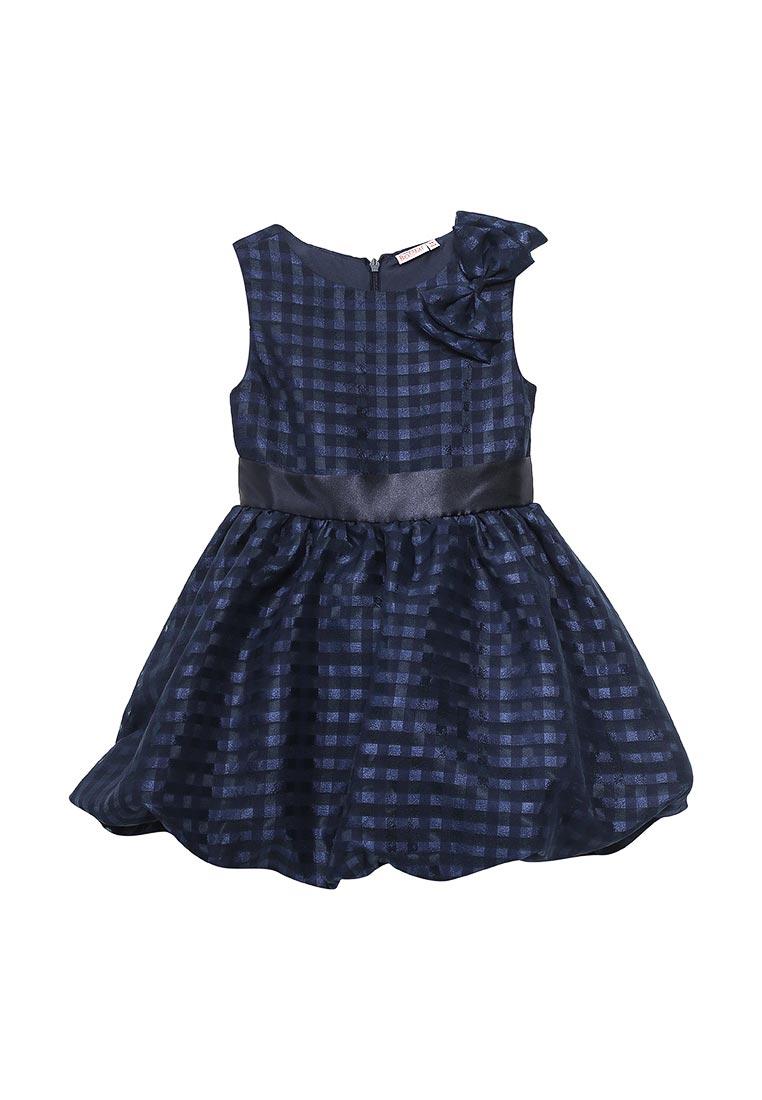 Нарядное платье BOOM 70745