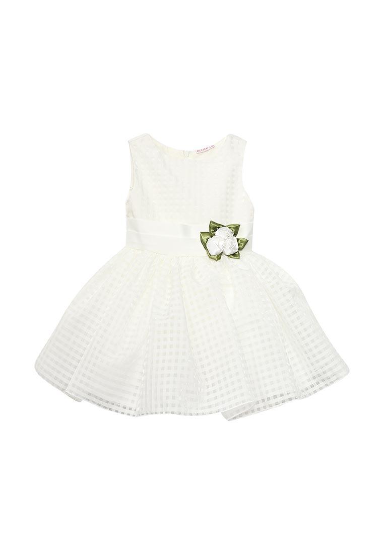 Нарядное платье BOOM 70760