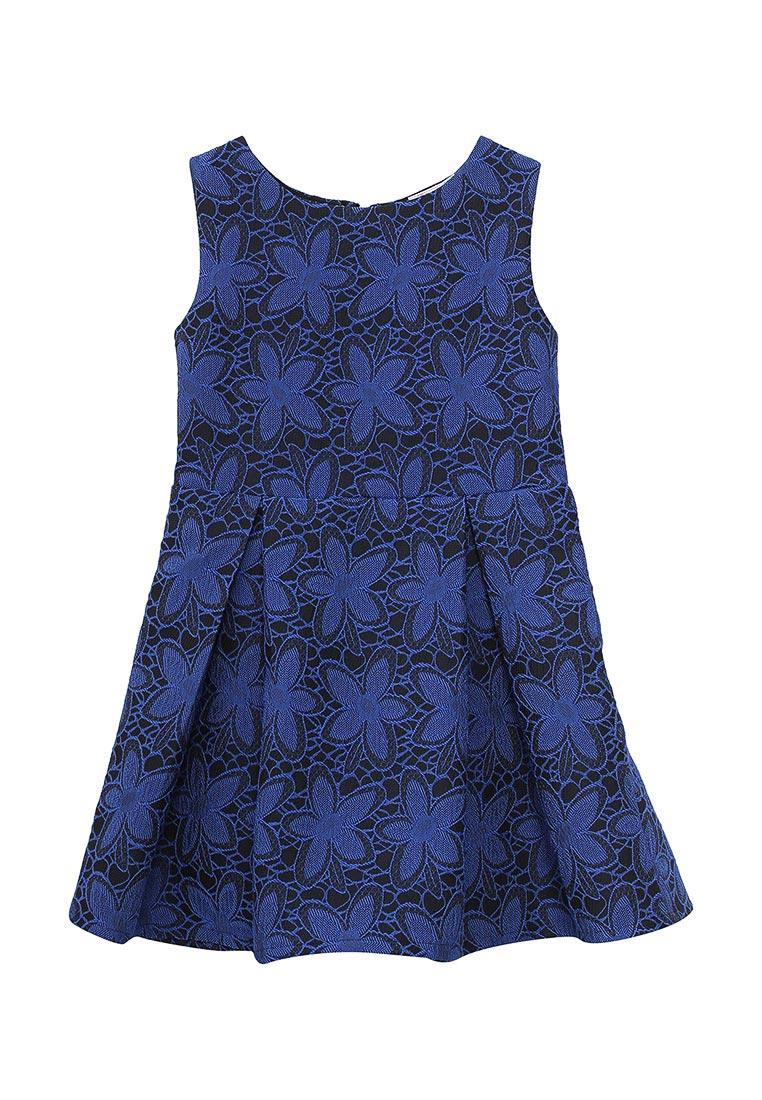 Повседневное платье BOOM 70785