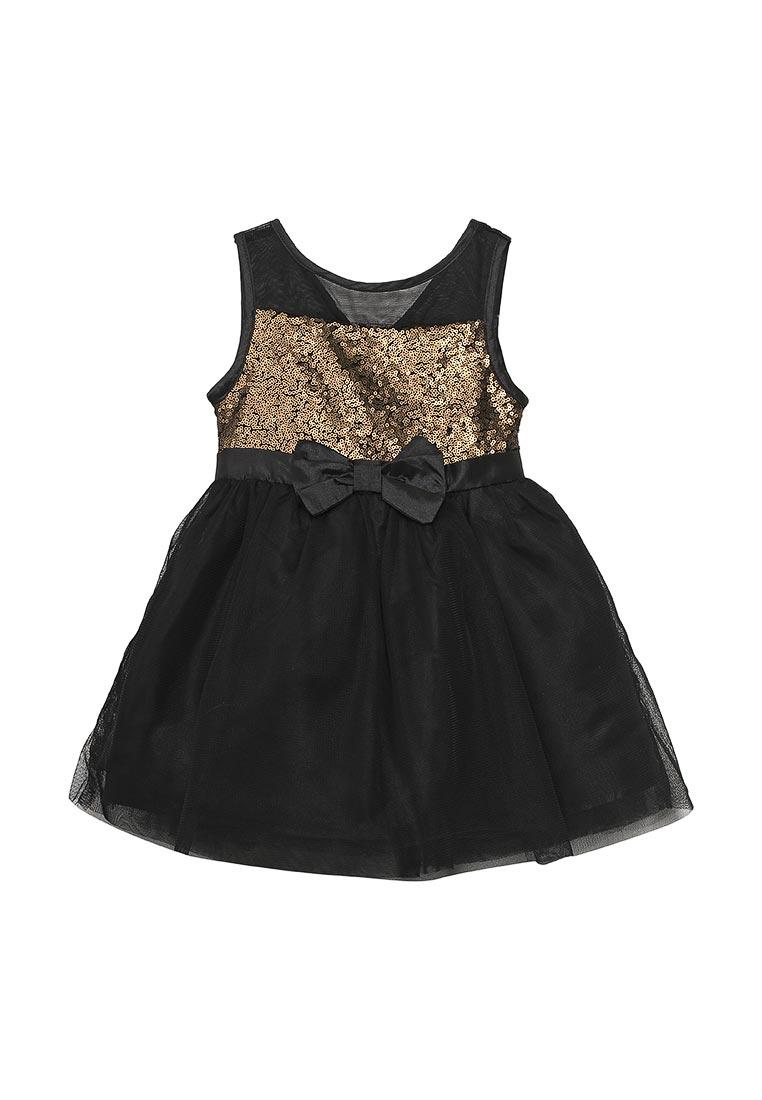Нарядное платье BOOM 70788