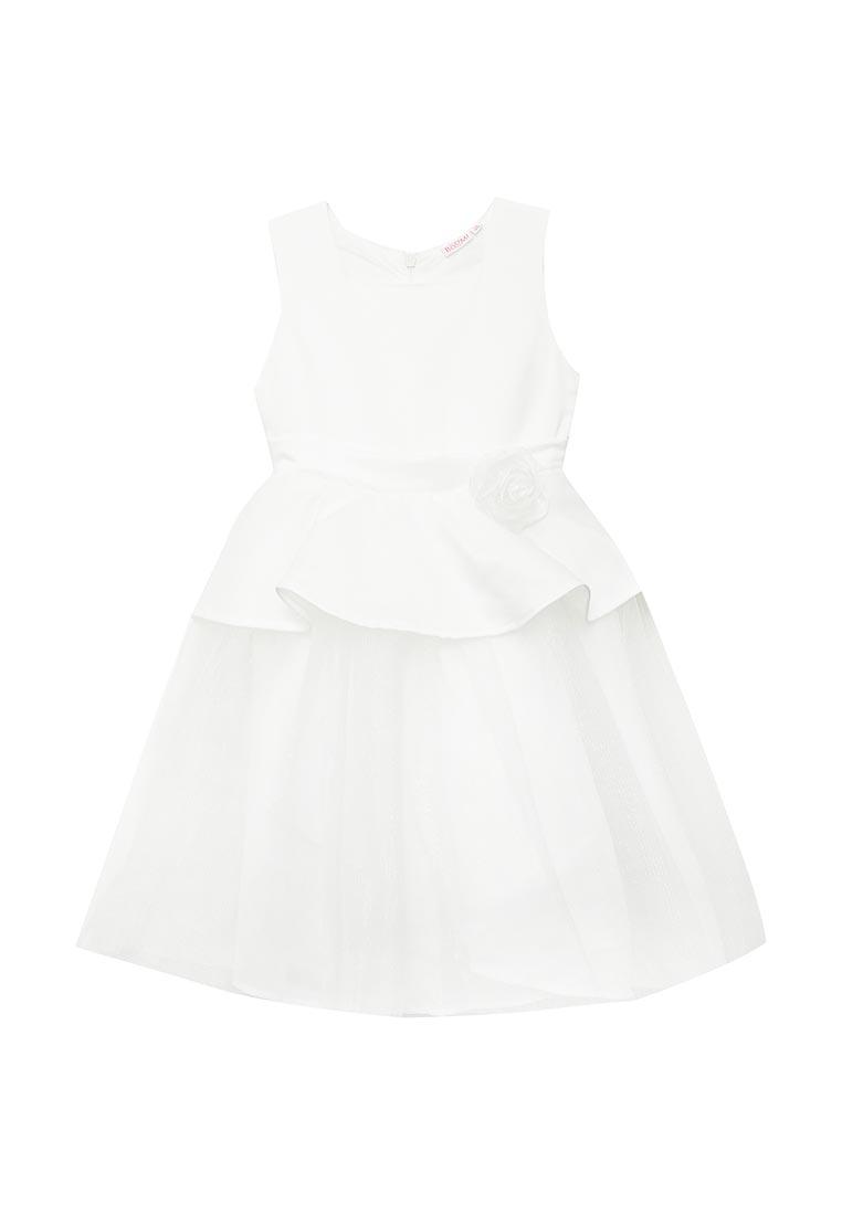 Нарядное платье BOOM 70881_BLG