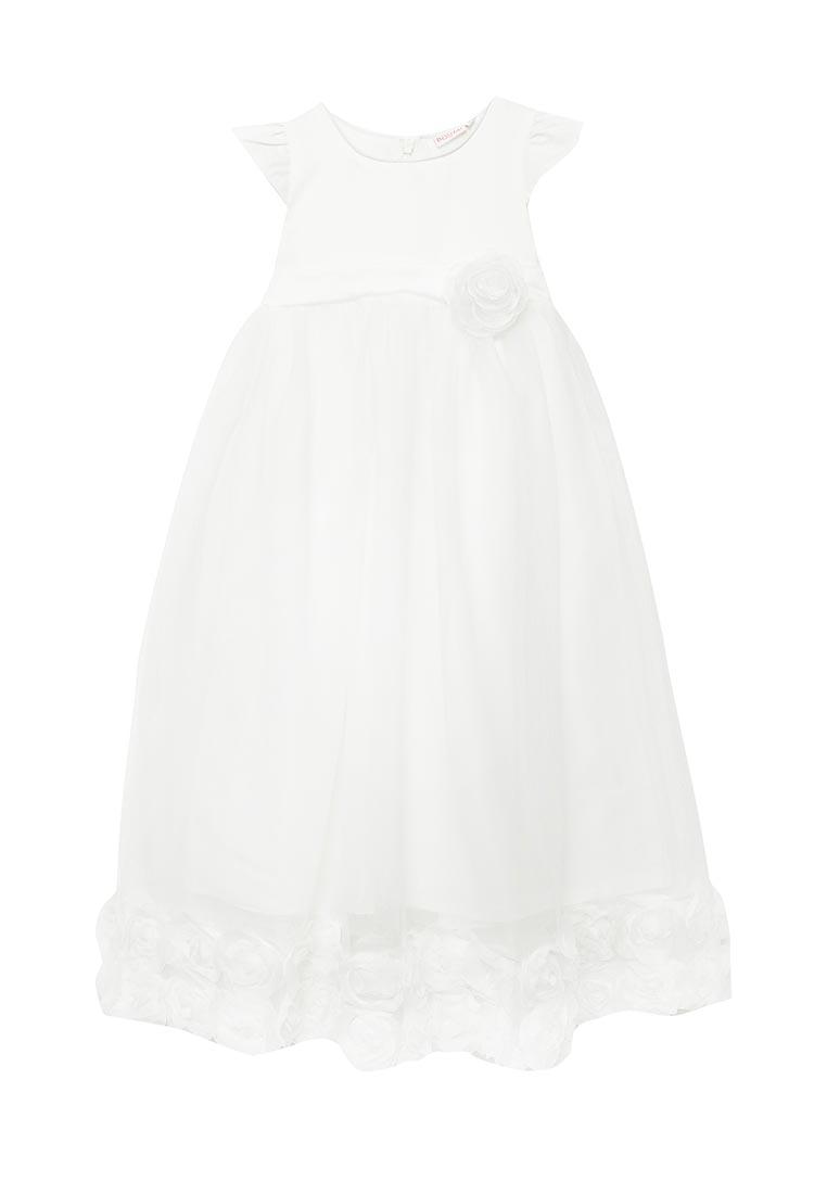 Нарядное платье BOOM 70879_BLG