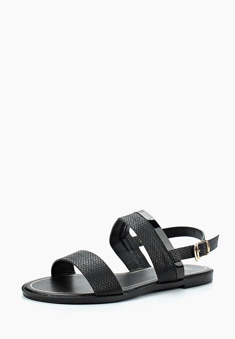 Женские сандалии Bona Mente 3612-6A-1