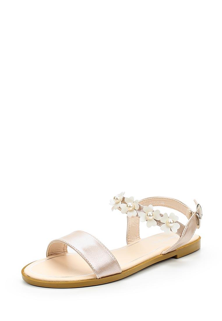 Женские сандалии Bona Mente 3612-12A-2