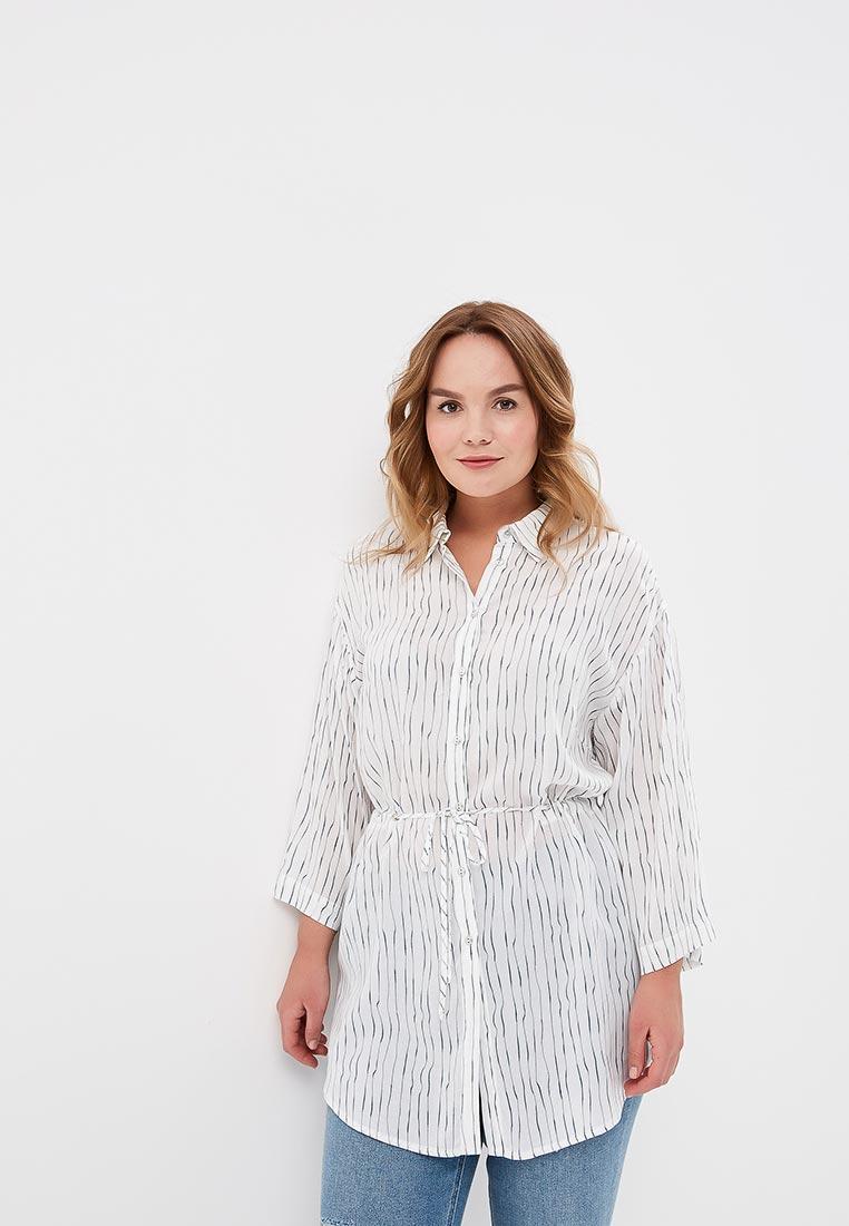Блуза Bonne Femme 7461.1.54BF