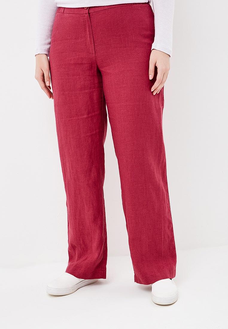 Женские прямые брюки Bonne Femme 1993.1.41BF