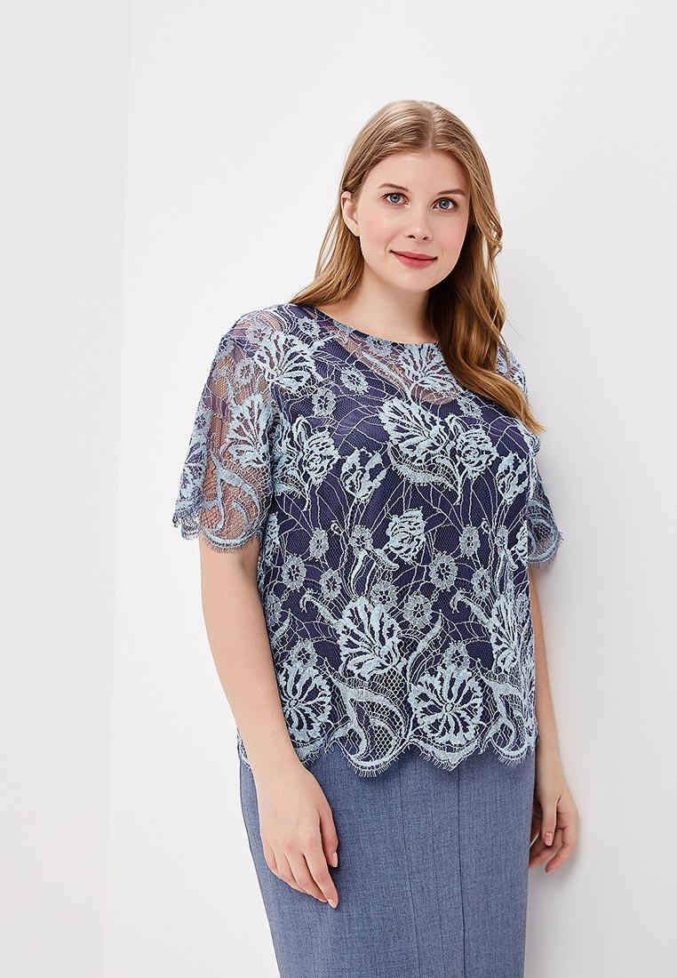 Блуза Bonne Femme 7460.1.32BF