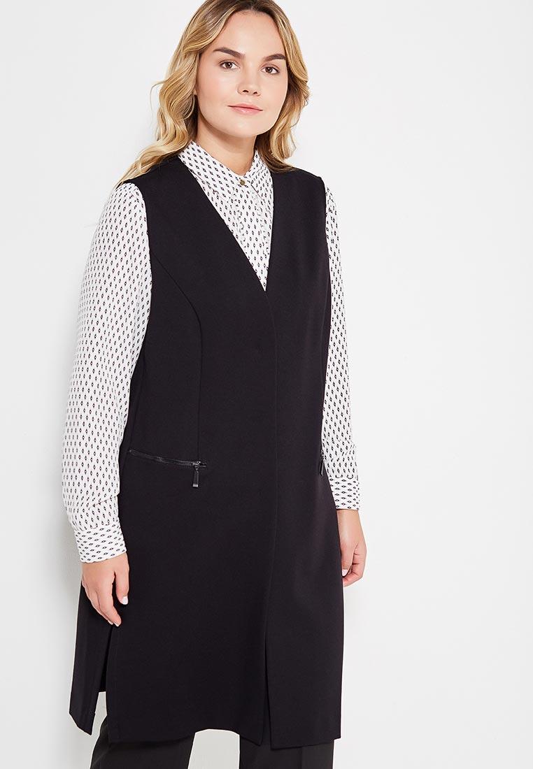 Пиджак Bonne Femme 7122.1.3BF
