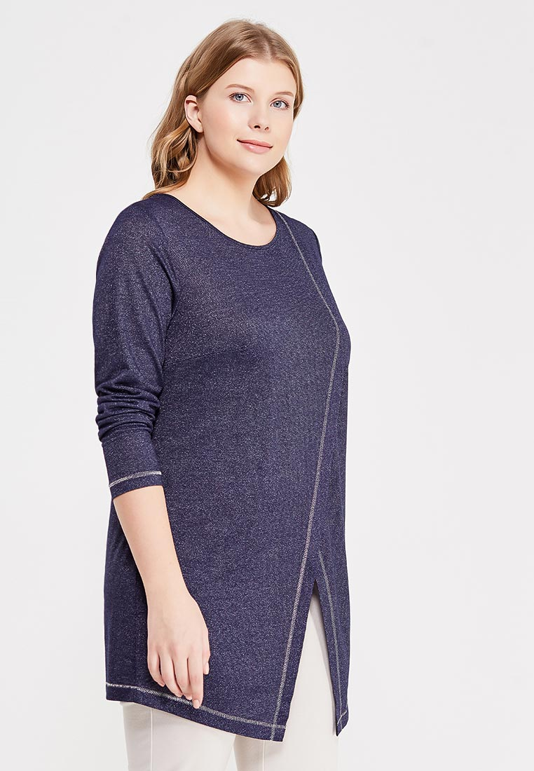 Блуза Bonne Femme 3127.1.36BF