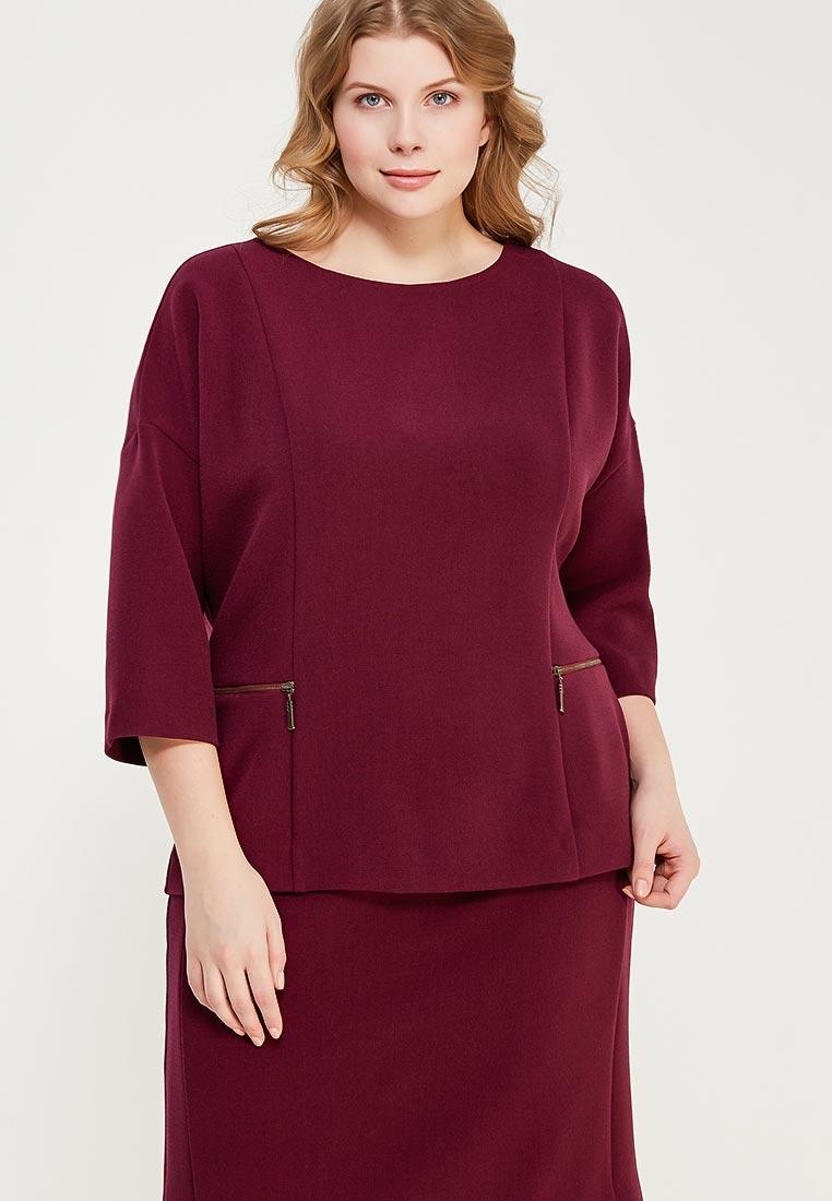 Блуза Bonne Femme 7293.1.26BF