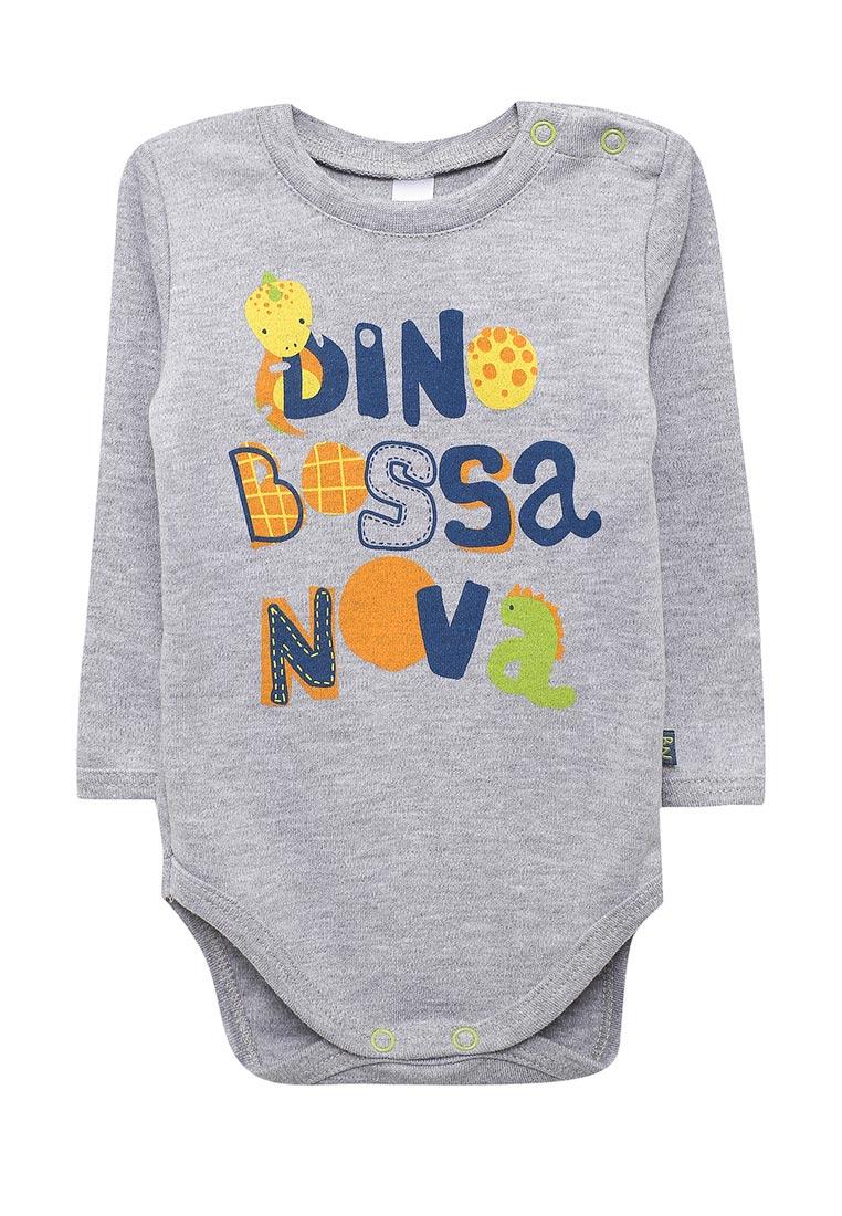 Белье и одежда для дома Bossa Nova 577Б-360
