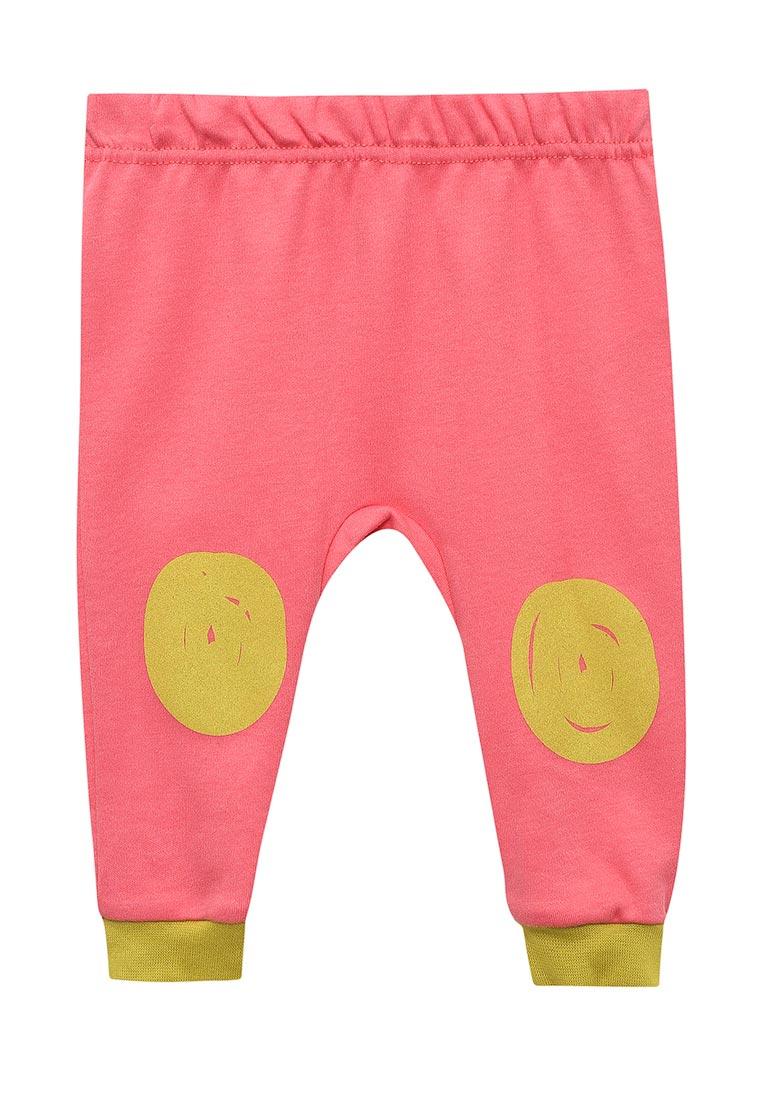 Спортивные брюки для девочек Bossa Nova (Босса Нова) 535К-361д