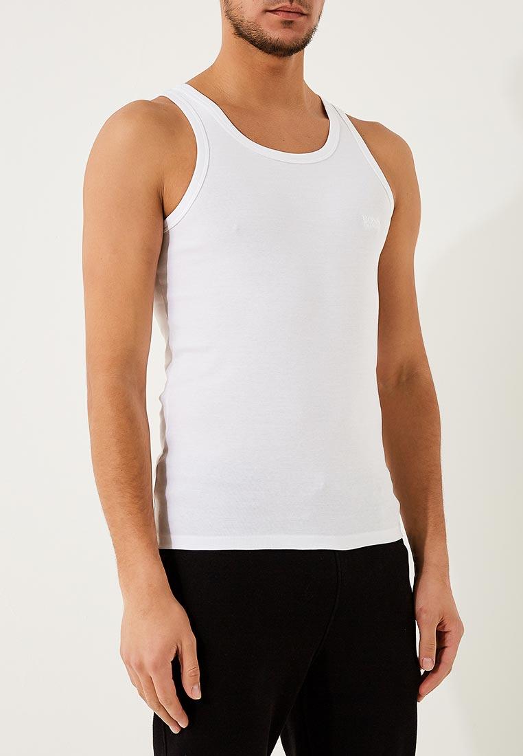 Мужское белье и одежда для дома Boss Hugo Boss 50236755
