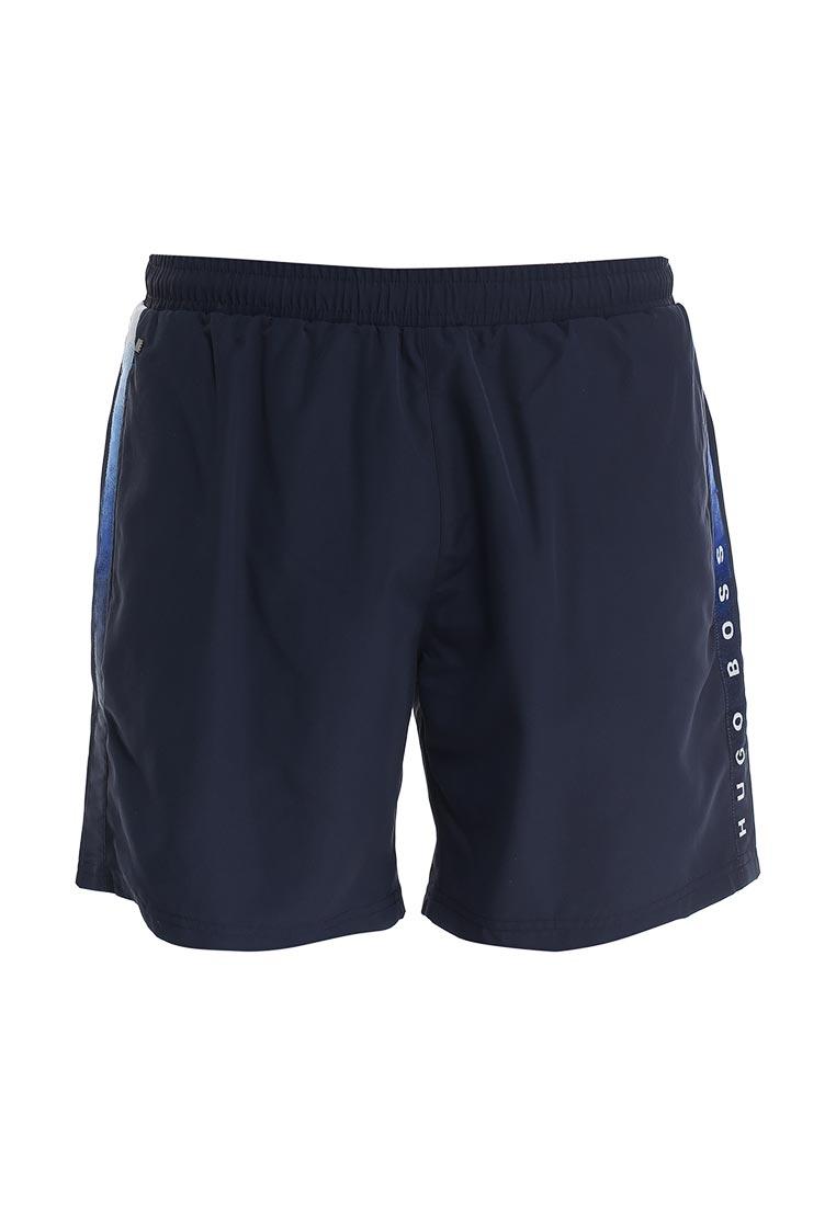 Мужские шорты для плавания Boss Hugo Boss 50286791