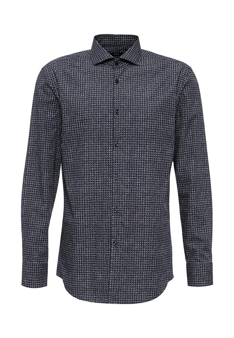 Рубашка с длинным рукавом Boss Hugo Boss 50322561