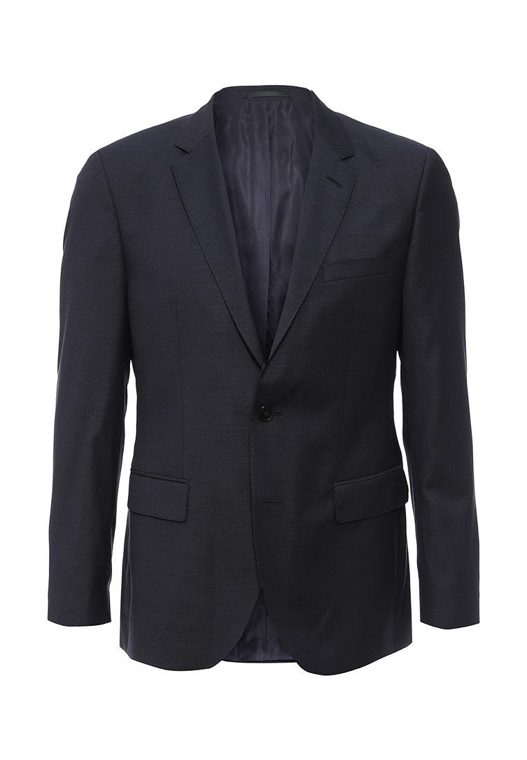 Пиджак Boss Hugo Boss 50320304