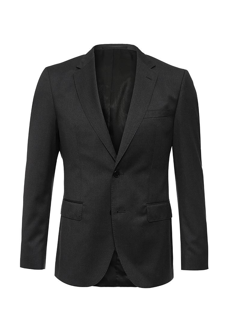 Пиджак Boss Hugo Boss 50318521