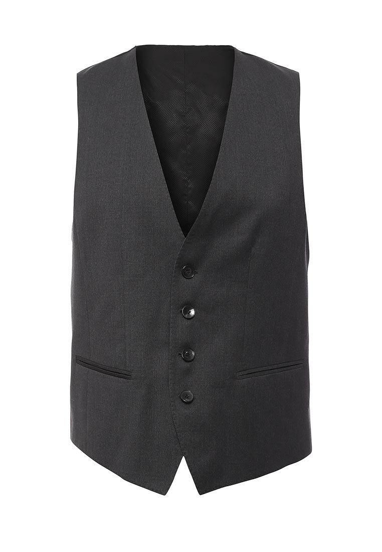 Пиджак Boss Hugo Boss 50318500