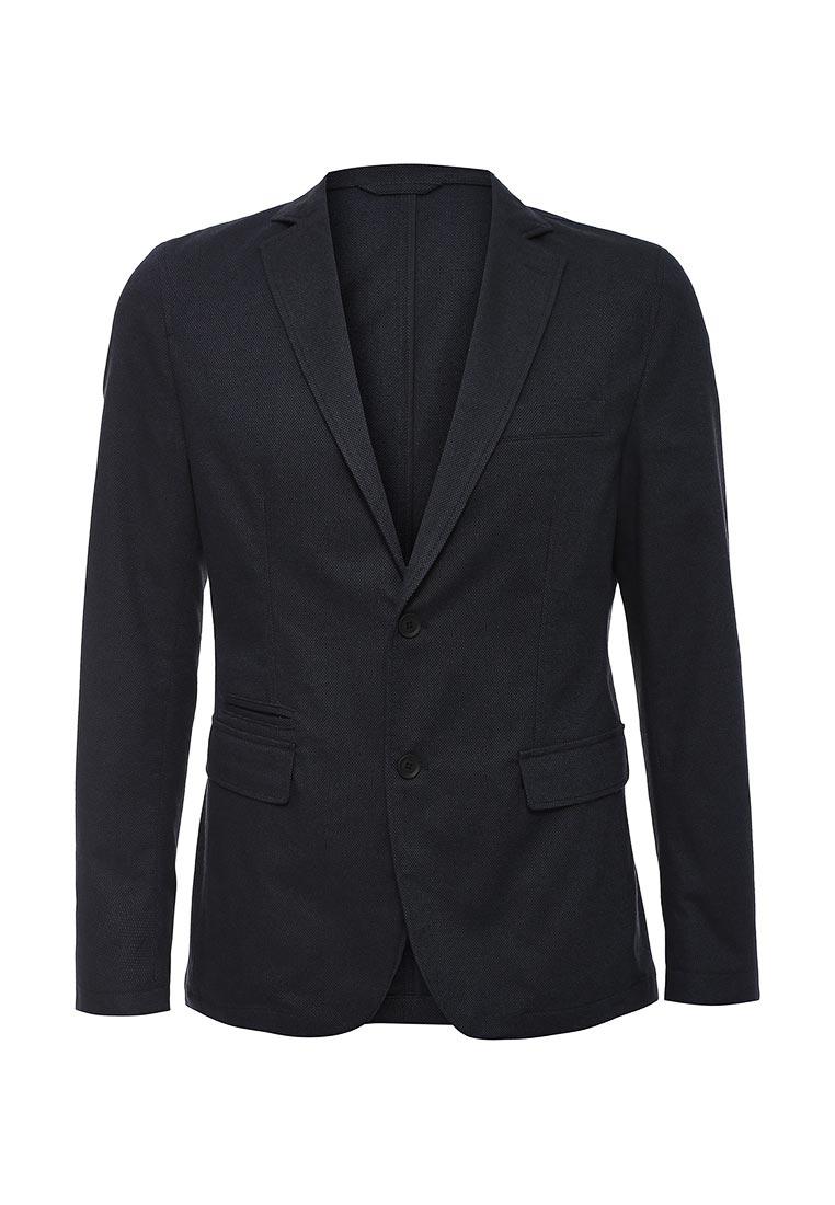 Пиджак Boss Hugo Boss 50320540