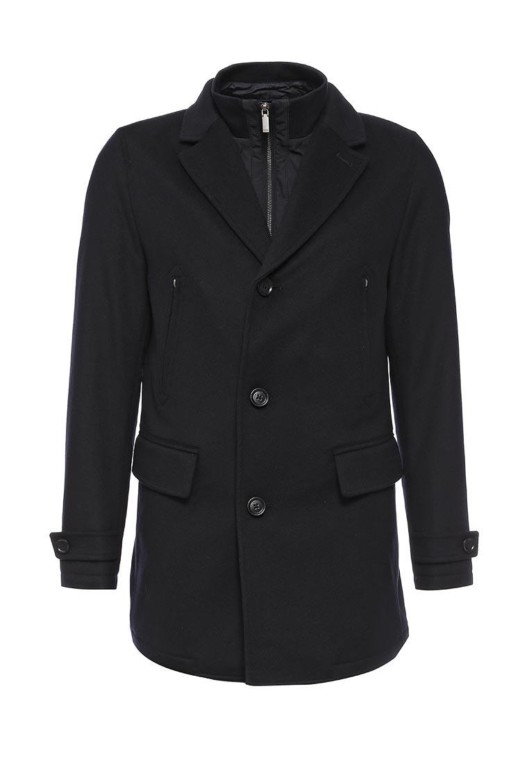 Мужские пальто Boss 50321730: изображение 6