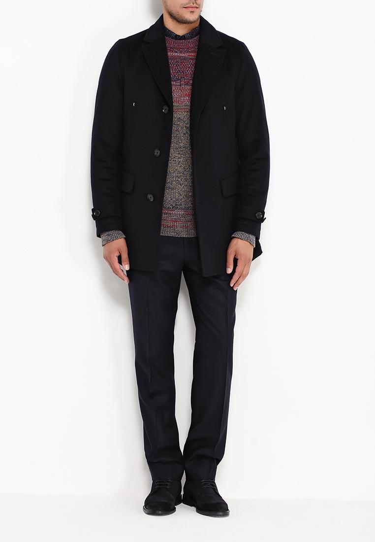 Мужские пальто Boss 50321730: изображение 7