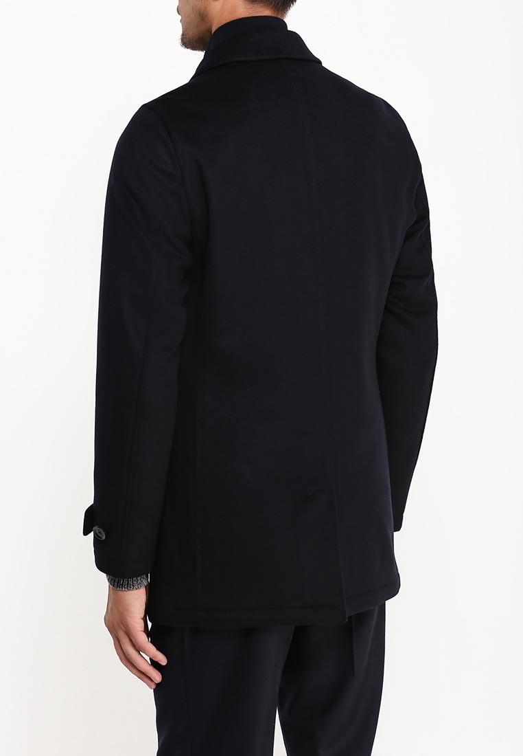 Мужские пальто Boss 50321730: изображение 9