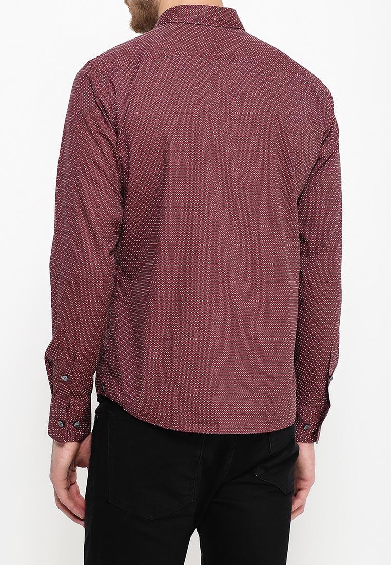 Рубашка с длинным рукавом Boss 50320046: изображение 4