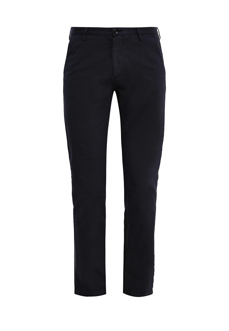 Мужские повседневные брюки Boss Hugo Boss 50325936