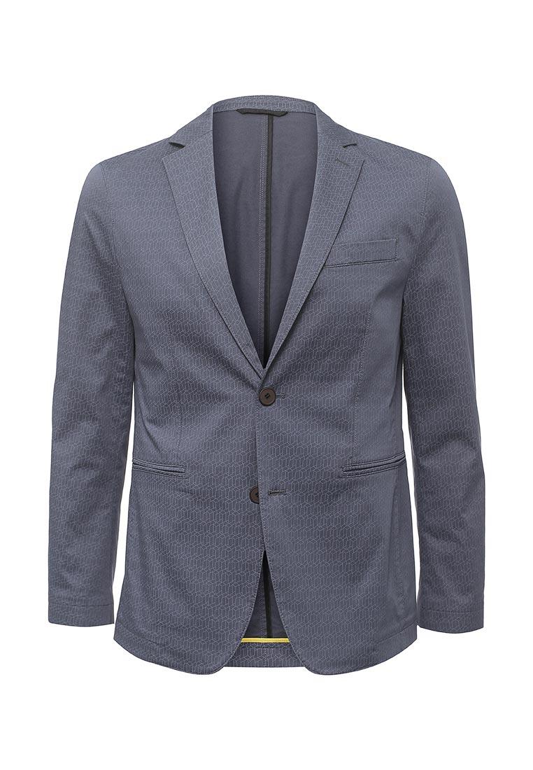 Пиджак Boss Hugo Boss 50330541