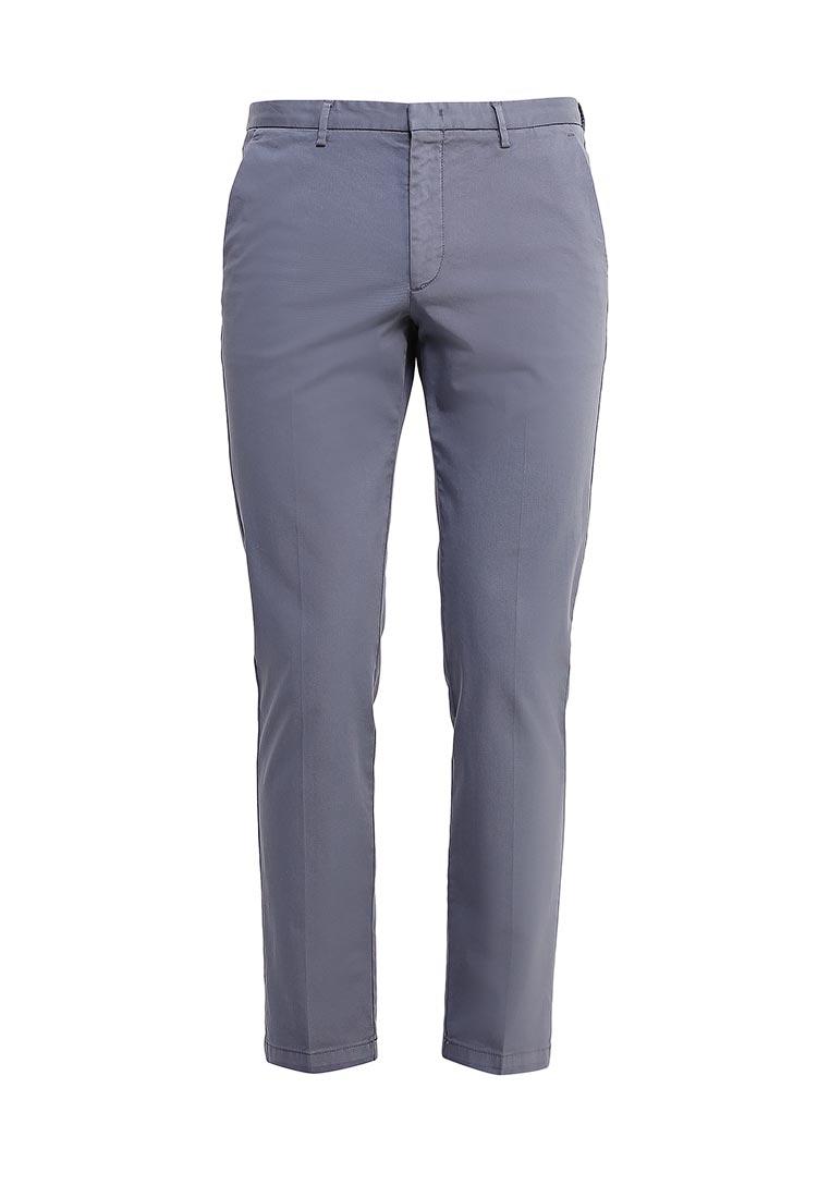 Мужские брюки Boss 50325948