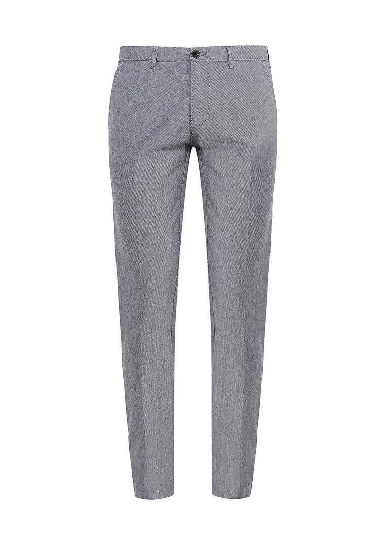 Мужские брюки Boss Hugo Boss 50330674