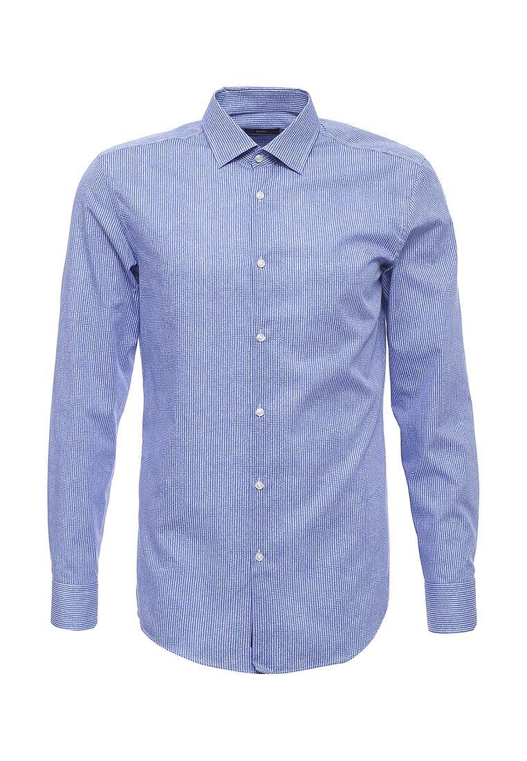 Рубашка с длинным рукавом Boss Hugo Boss 50331609