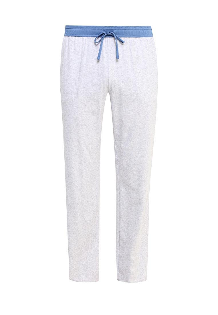 Мужские домашние брюки Boss 50321920: изображение 9