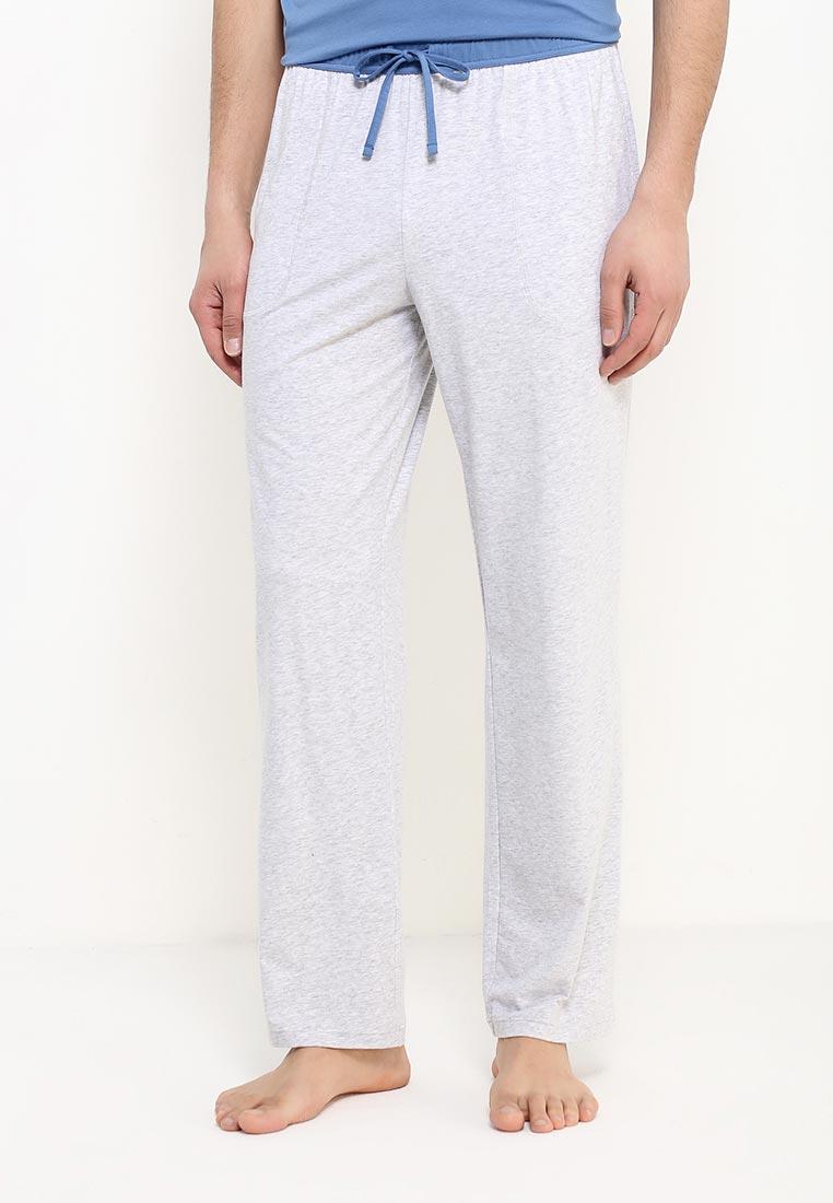 Мужские домашние брюки Boss 50321920: изображение 11