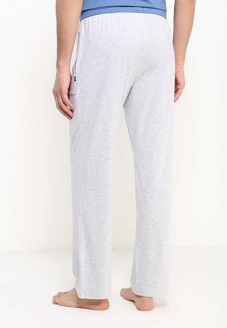 Мужские домашние брюки Boss 50321920: изображение 12