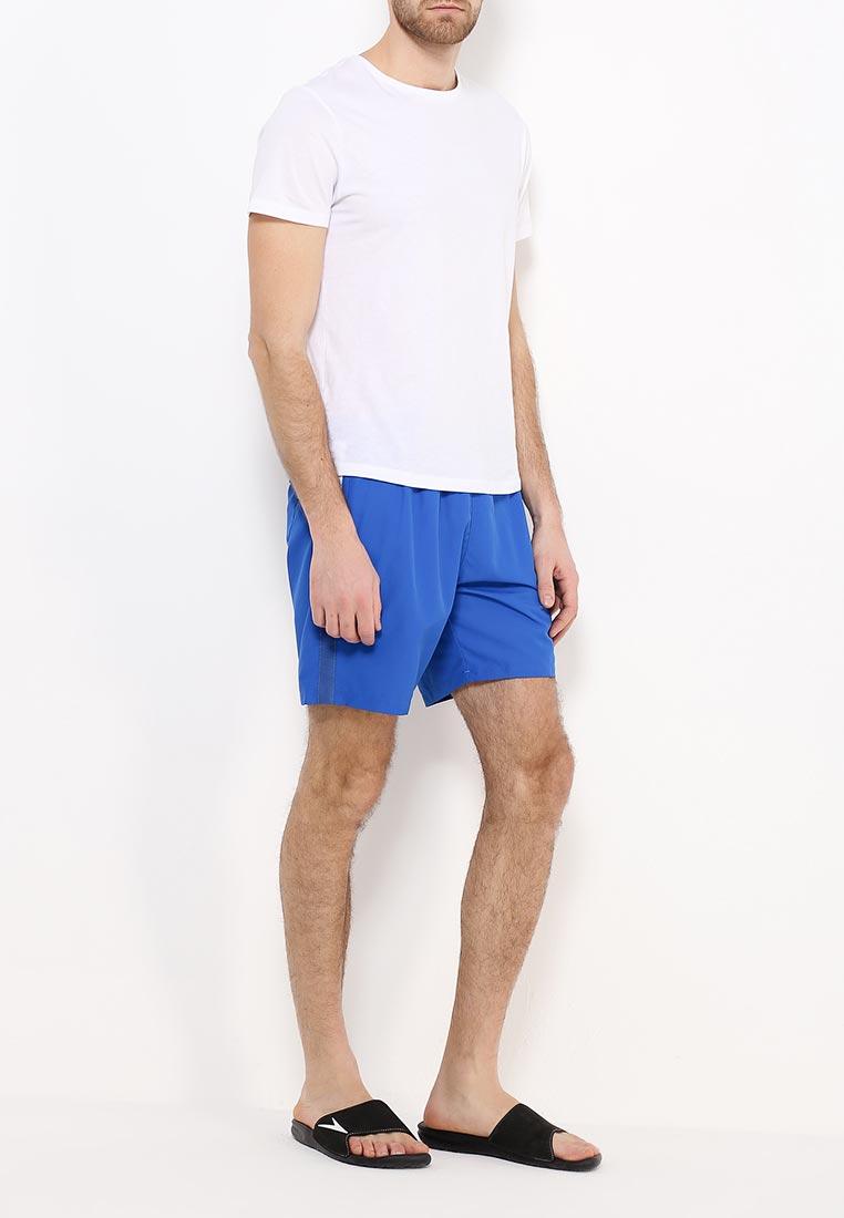 Мужские шорты для плавания Boss 50317663: изображение 14