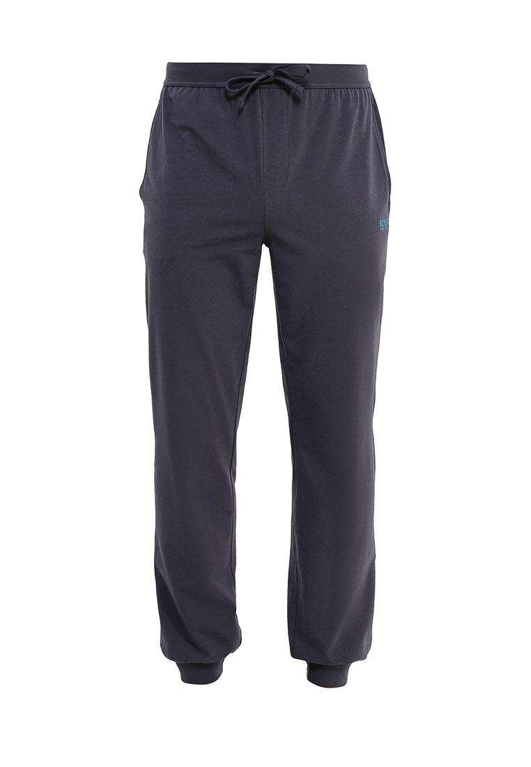 Мужские домашние брюки Boss 50369862