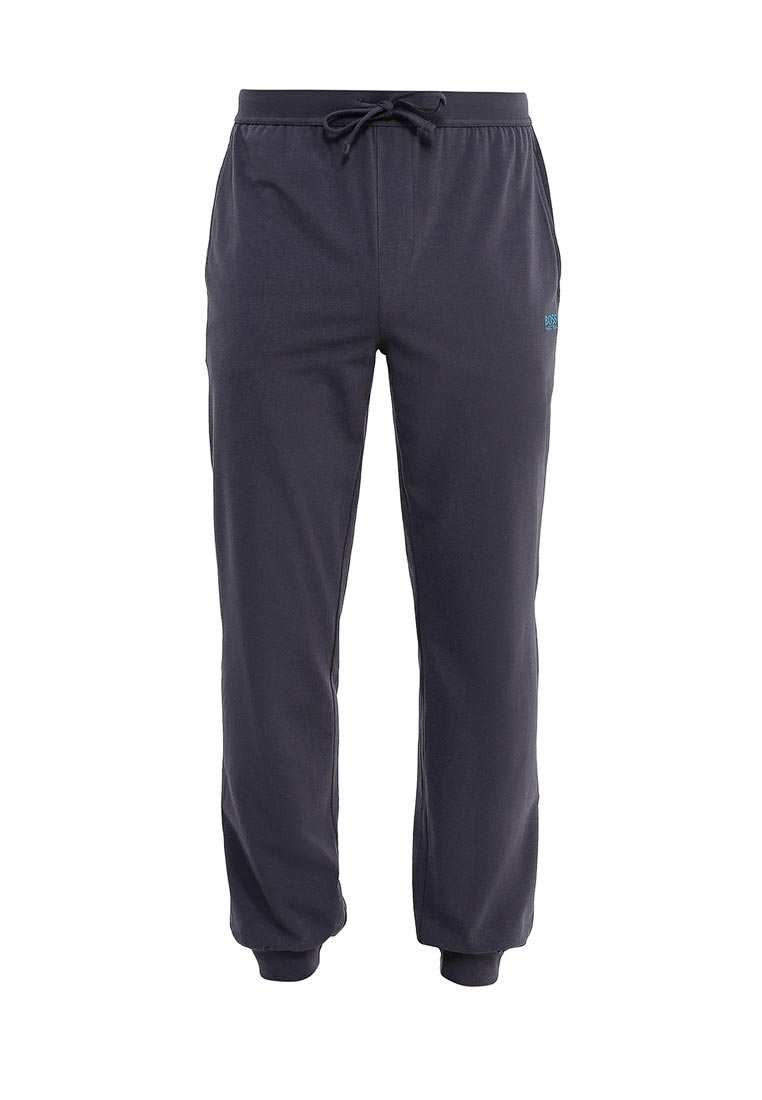 Мужские домашние брюки Boss Hugo Boss 50369862