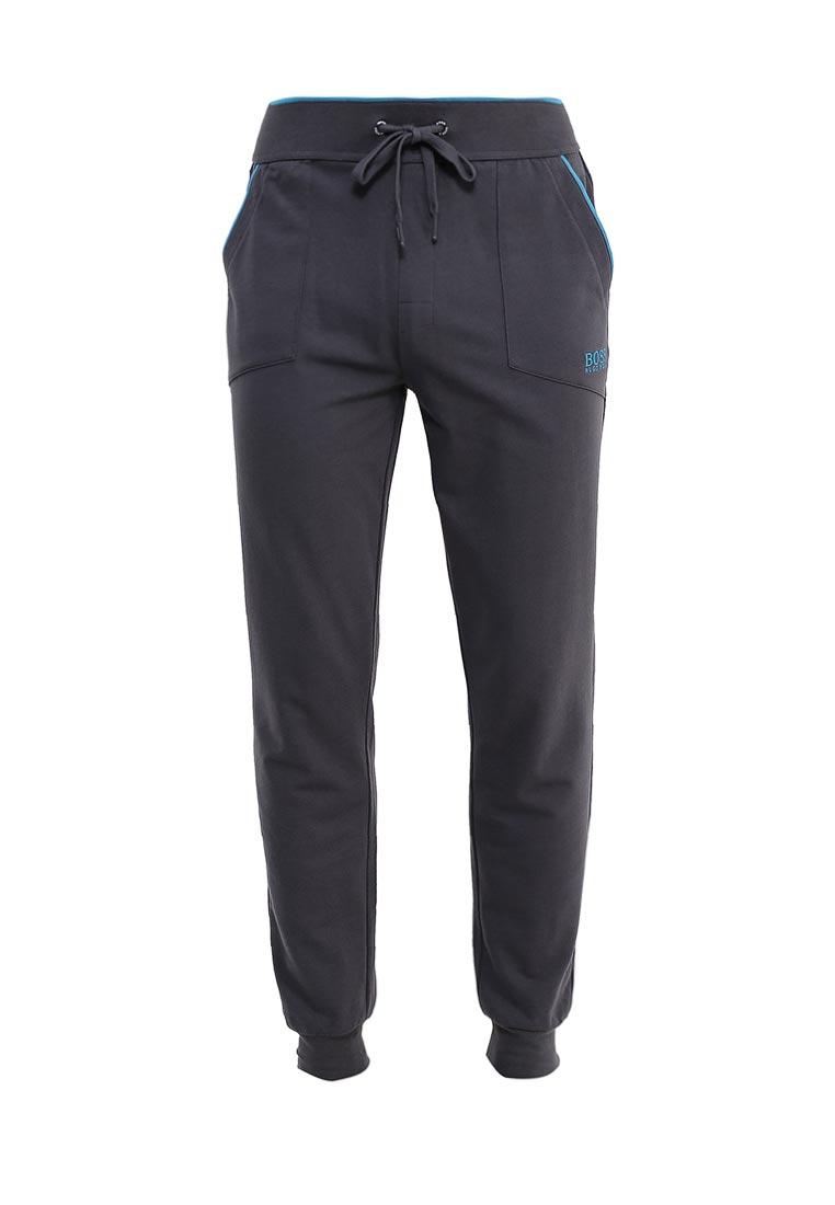 Мужские домашние брюки Boss Hugo Boss 50369885