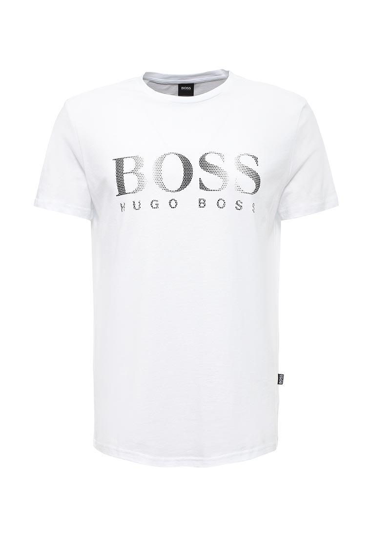 Футболка Boss Hugo Boss 50332287