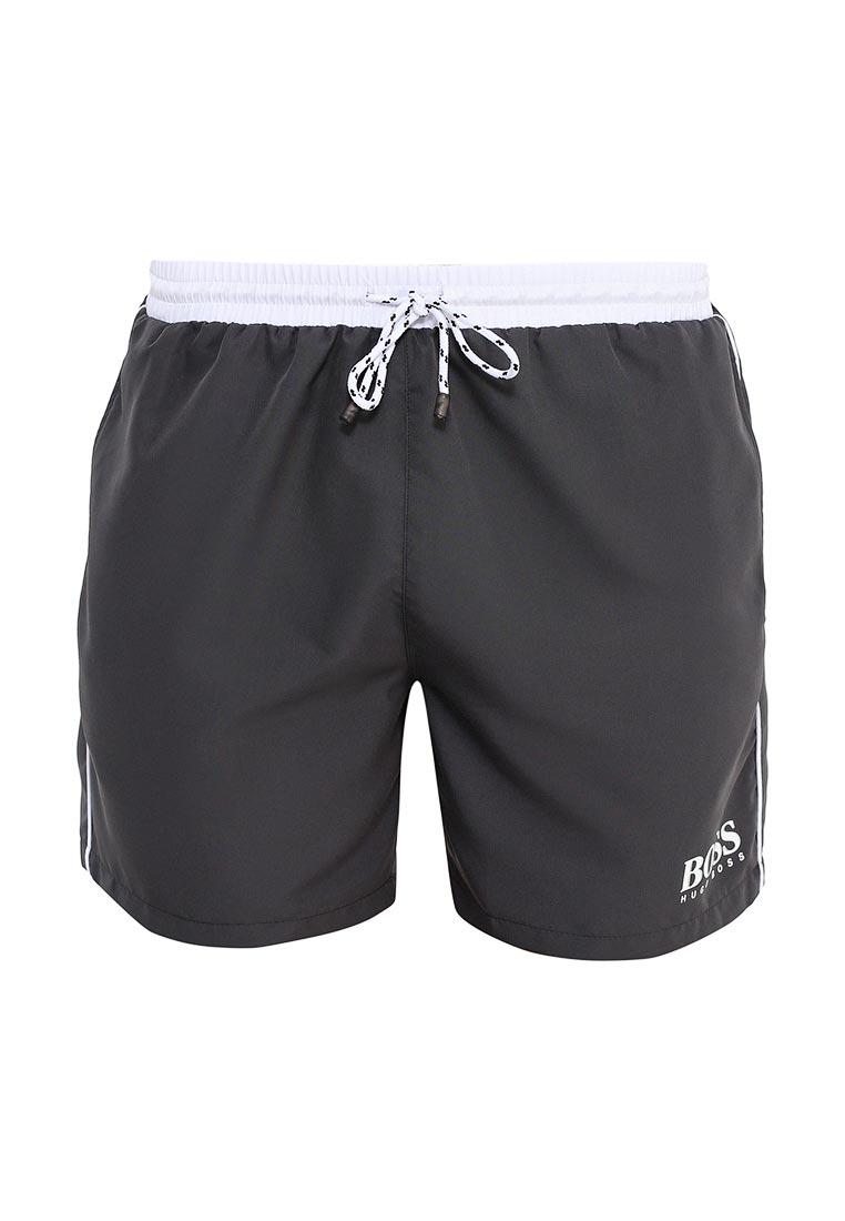 Мужские шорты для плавания Boss 50269488
