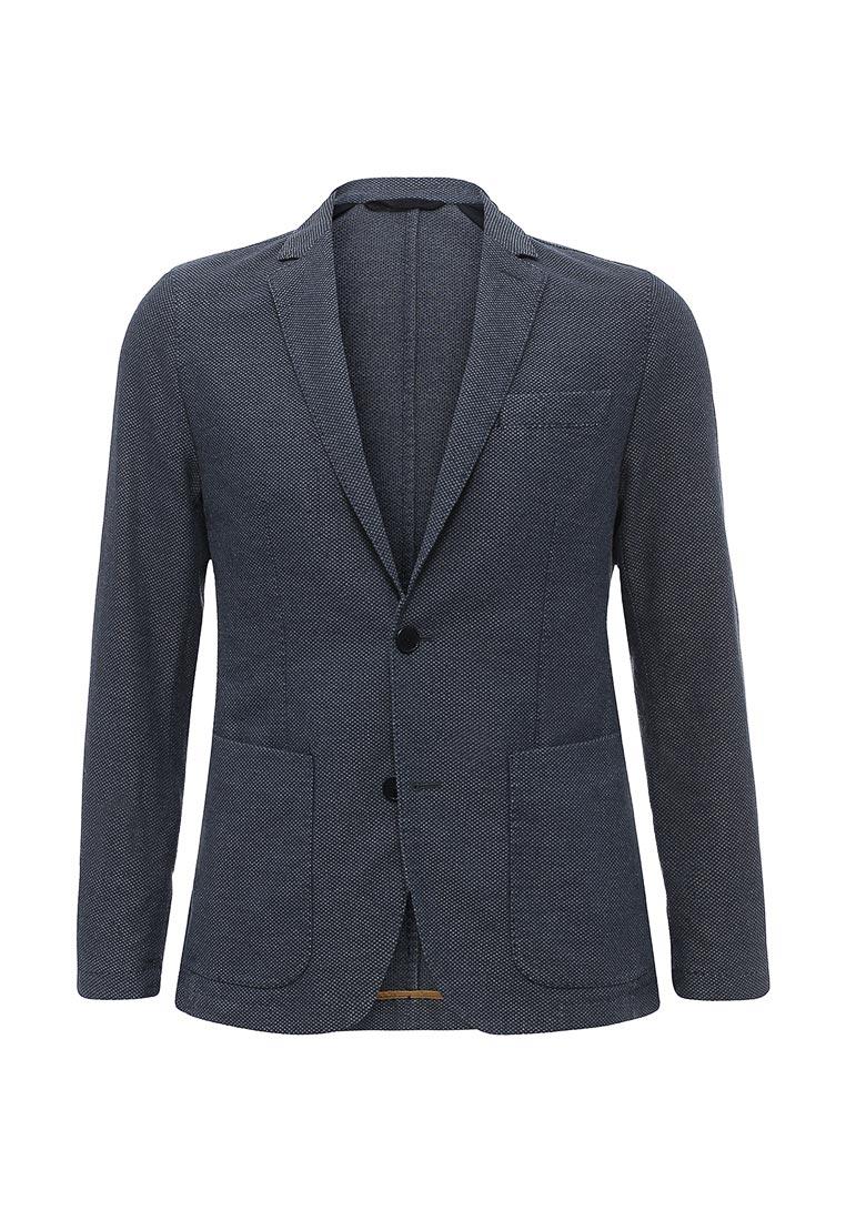 Пиджак Boss 50368997
