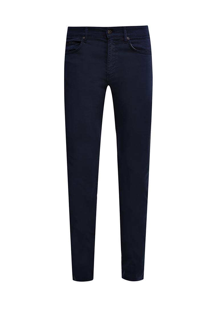 Мужские брюки Boss 50329046
